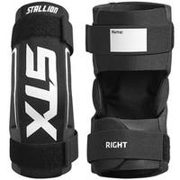 Olympia Sports LC097P STX Stallion 50 Arm Pads - Small