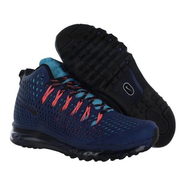 Nike Air Max Graviton Men's Shoes Size - 7.5 d(m) us