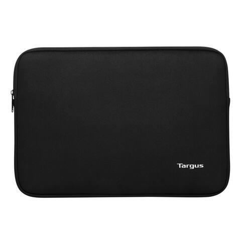 """Targus 15.6"""" Bonafide Sleeve (Black) - TBS928GL"""