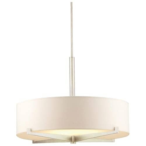 Philips Fc0063836 Fisher Island 3 Light Drum Pendant