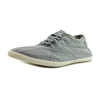 Gola Classics Gola Reef    Canvas  Fashion Sneakers