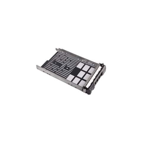Dell Storage Bay Adapter-F238F Drive Cabinets