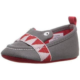 Rosie Pope Kids Footwear I See You Crib Shoes Infant Boys Embroidered https://ak1.ostkcdn.com/images/products/is/images/direct/0cfdf3eabac5de5a74691d854c0145dc444a6a4a/Rosie-Pope-Kids-Footwear-I-See-You-Infant-Boys-Embroidered-Crib-Shoes.jpg?impolicy=medium
