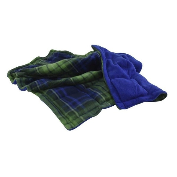 Shop Abilitations Weighted Blanket e789b8a03
