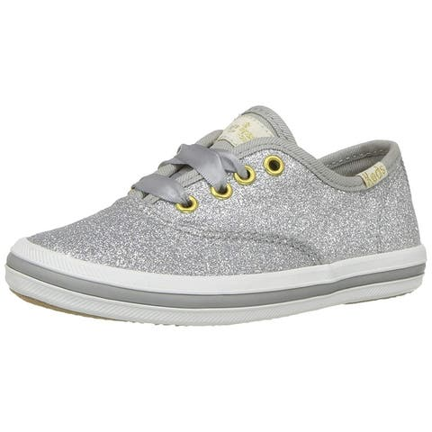 72c7ddbc41 Keds Girls' Shoes | Find Great Shoes Deals Shopping at Overstock