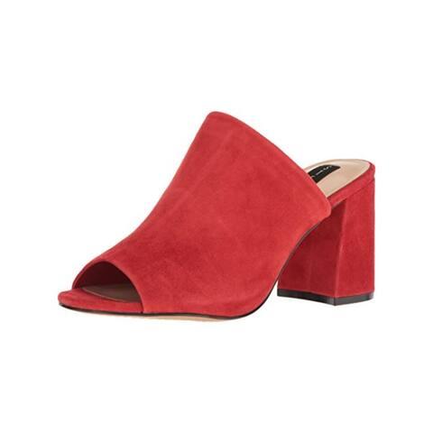 e2f4ebc45df Steven by Steve Madden Women's Shoes   Find Great Shoes Deals ...
