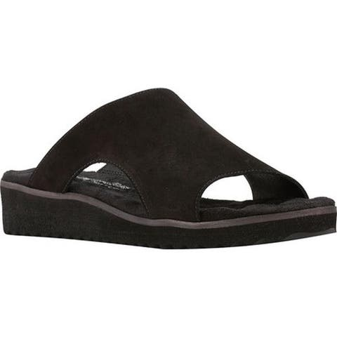 922e3a47dd232 Buy Walking Cradles Women's Sandals Online at Overstock | Our Best ...