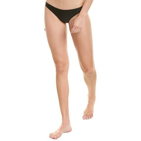 Talulah Triangle Bikini Bottom