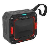 Visiontek - 900892