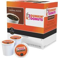 Keurig 16Ct Dunkindonut Or Kcup 120971 Unit: EACH
