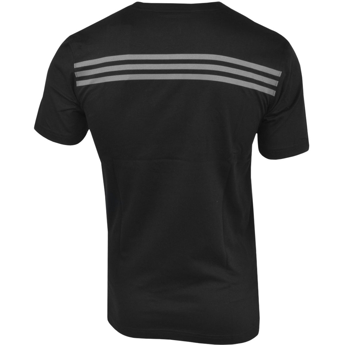 Adidas Defend The Takedown Club Player MMA T Shirt