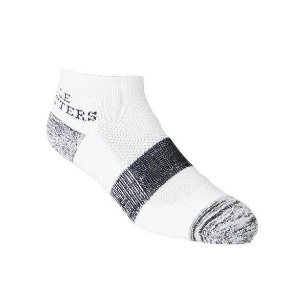 Noble Outfitters Socks Mens Women Best Ankle 3 pack Mesh