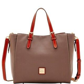 Pre owned dooney bourke handbags
