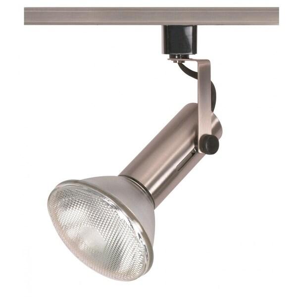 Nuvo Lighting Th324 Single Light 4
