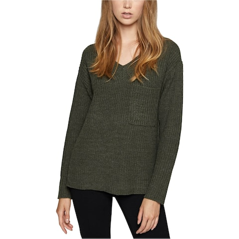 Sanctuary Clothing Womens Amare Knit Sweater