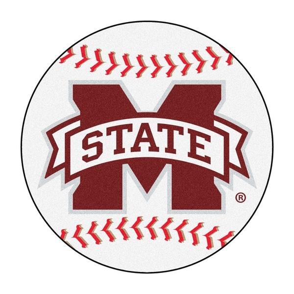 Shop NCAA Mississippi State University Bulldogs Baseball