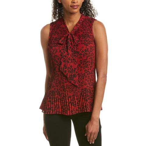 Donna Karan New York Blouse