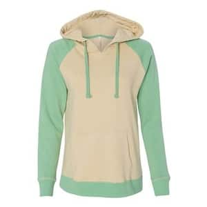 Jackets Amp Vests Women S Sport Clothing For Less