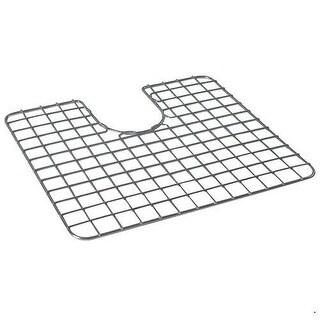 Franke KB18-36S Bottom Grid Sink Rack