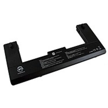 Battery Technology HP-NC4200H 14.8V 3600 mAh Lithium-ion Notebook (Refurbished)