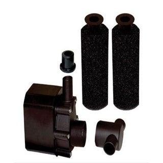 Beckett 7216510 Waterfall And Stream Pump, 1200 GPH