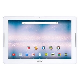 Acer Iconia One 10 B3-A30-K816 Tablet Tablet