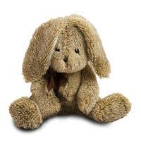 Beverly Hills Teddy Bear Company Bradford Bunny
