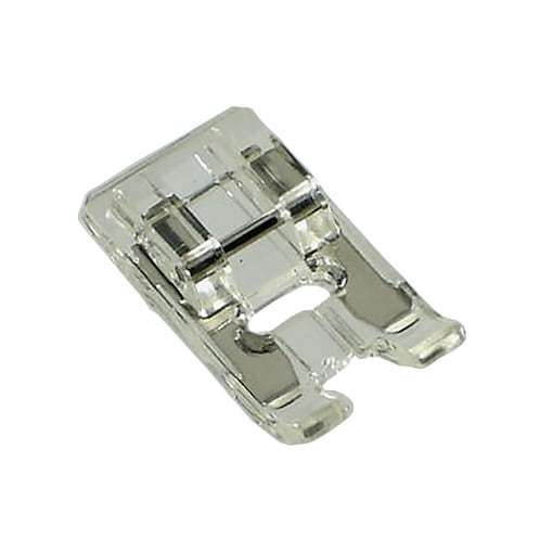 Janome Front-Load - Buttonhole Foot (non-sliding)