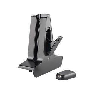 Plantronics Cradle Charging Kit 84601-01 Deluxe Cradle Charging Kit