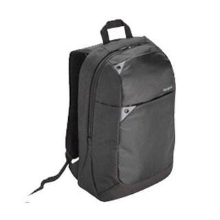 Targus 16-Inch Ultralight Backpack, Black (Tsb515us)