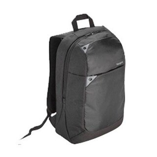 Targus 16-Inch Ultralight Backpack, Black (Tsb515us)