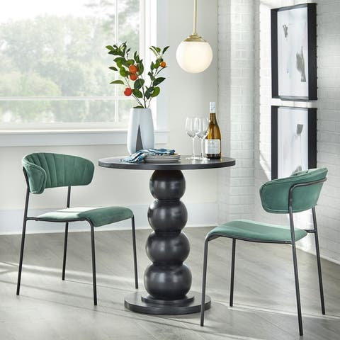 angelo:HOME Spheres Bistro Table