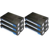 BATT-HHRP107A(6-pack) Replacement Battery