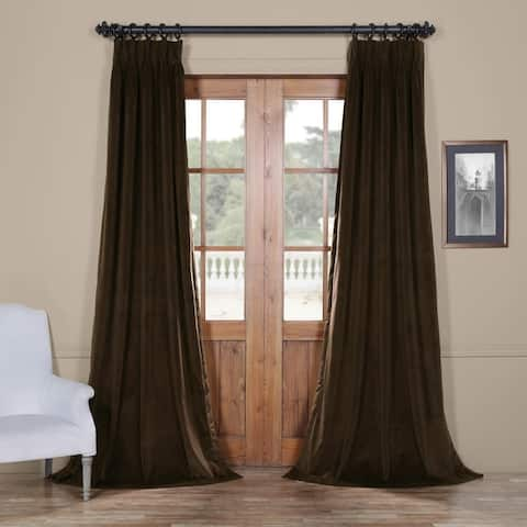 Buy Sheer Curtains Online At Overstock Our Best Window Treatments Deals