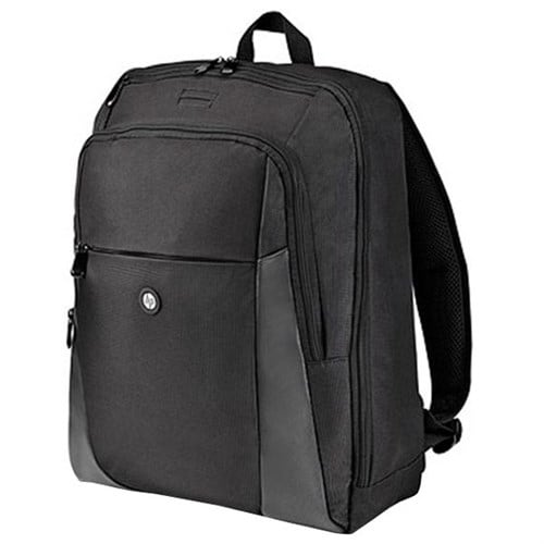 HP Essential Carrying Case (Backpack) HP Essential Carrying Case (Backpack)