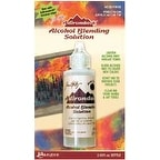 Adirondack Alcohol Ink Blending Solution 2oz-