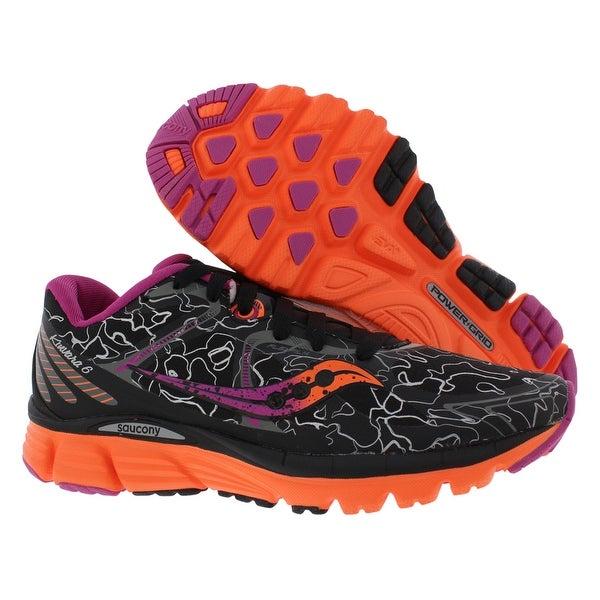 Saucony Kinvara 6 Runshield Running Women's Shoes Size - 5.5 b(m) us