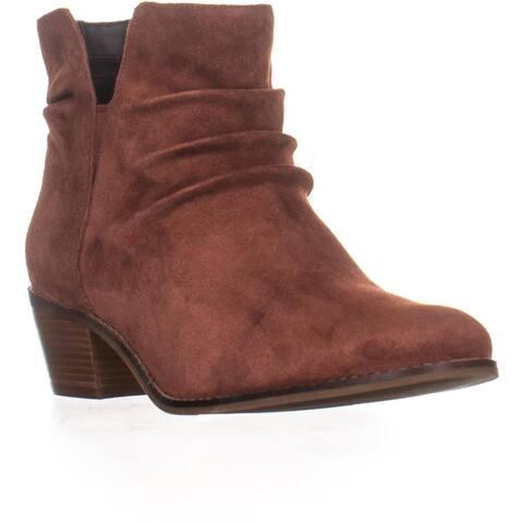 4ca36d23bd Buy Cole Haan Women's Boots Online at Overstock | Our Best Women's ...