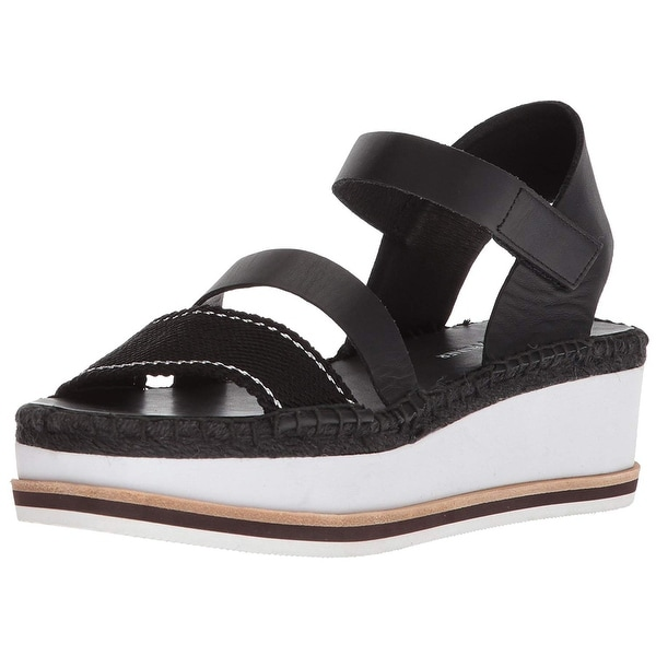 4a5556d5f68 Shop Donald J Pliner Women s Anie Sandal - Free Shipping Today ...