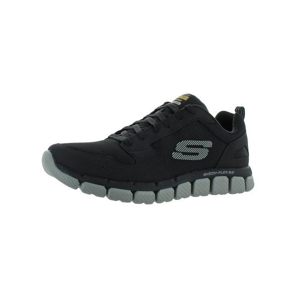 Skechers Memory Foam   Kids Skechers Sport Shoes, Flex Play