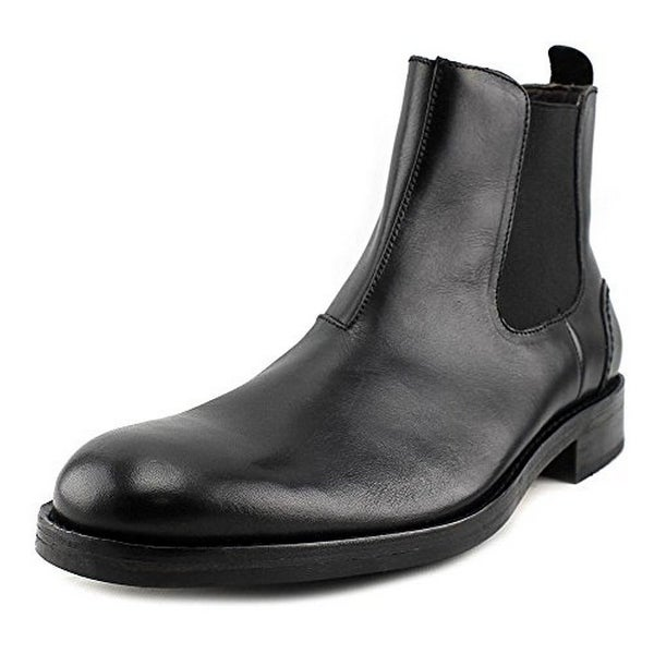 Wolverine Mens Montague Chelsea Boot