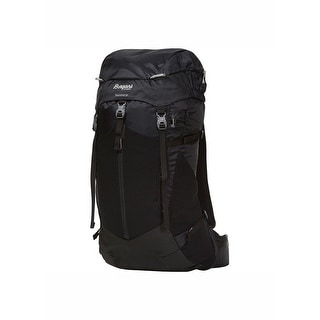 Bergans Backpack Adult Skarstind 32 Lightweight Mesh Back 4725