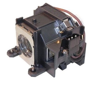 Ereplacement Elplp40-Er Projector Lamp Accessory