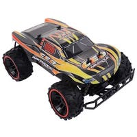 Costway RC Super High-speed Car Radio Remote Control Racing Car