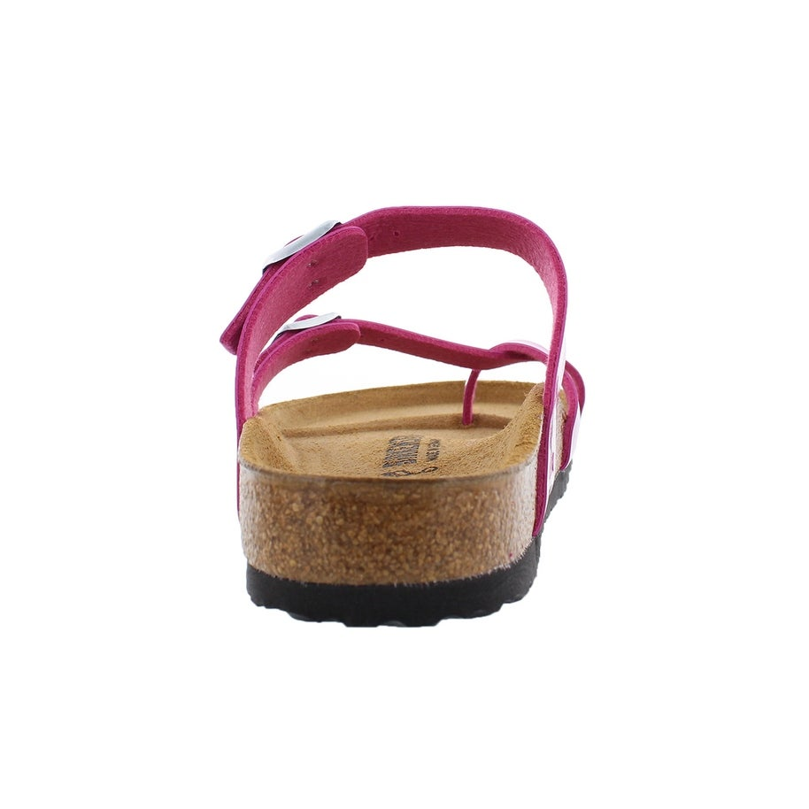 Birkenstock Mayari Women's Shoes 6 6.5