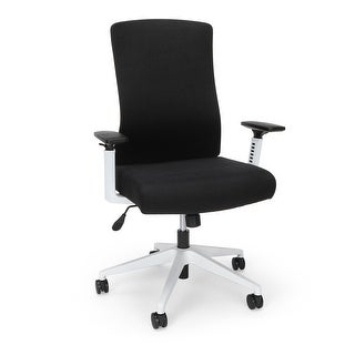 Link to HON BASYX Commercial-Grade Hive Designer Task Chair Similar Items in Office & Conference Room Chairs