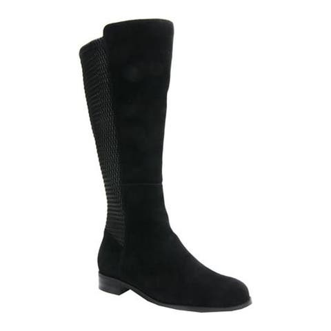 Buy Women S Ros Hommerson Boots Online At Overstock Our