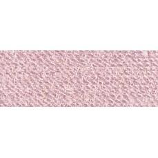 Cebelia Crochet Cotton Size 10-Baby Pink