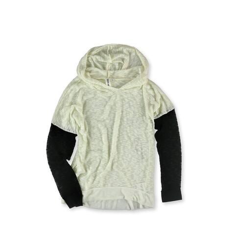 Vans Womens Emanate Pullover Sweater