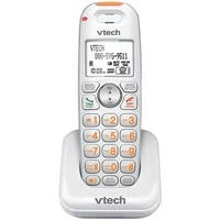 Vtech Sn6107 Careline(R) Accessory Handset